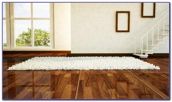 Steam Mops For Wood Floors