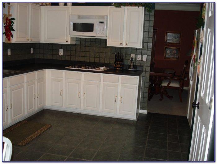 Stick On Backsplash Tiles Rona Tiles Home Design Ideas