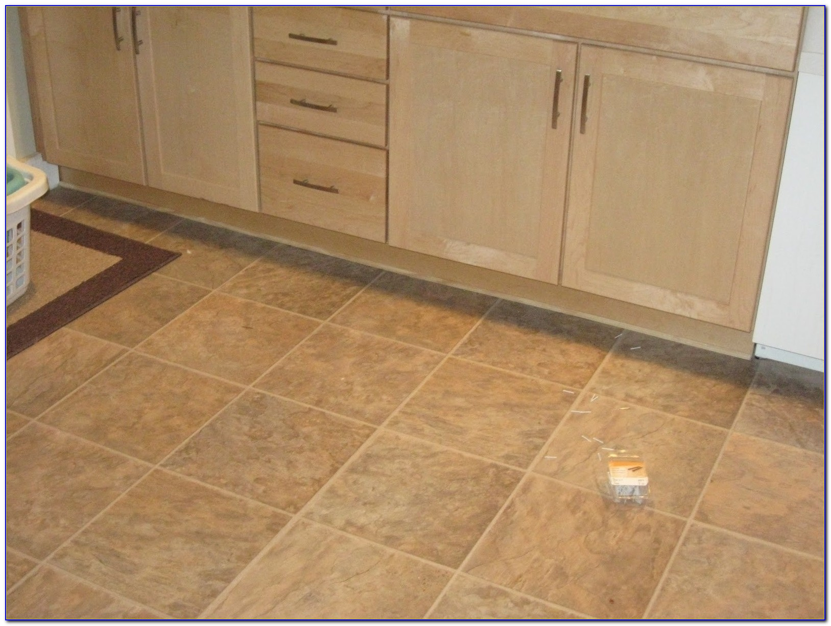 Stick On Floor Tiles For Bathroom