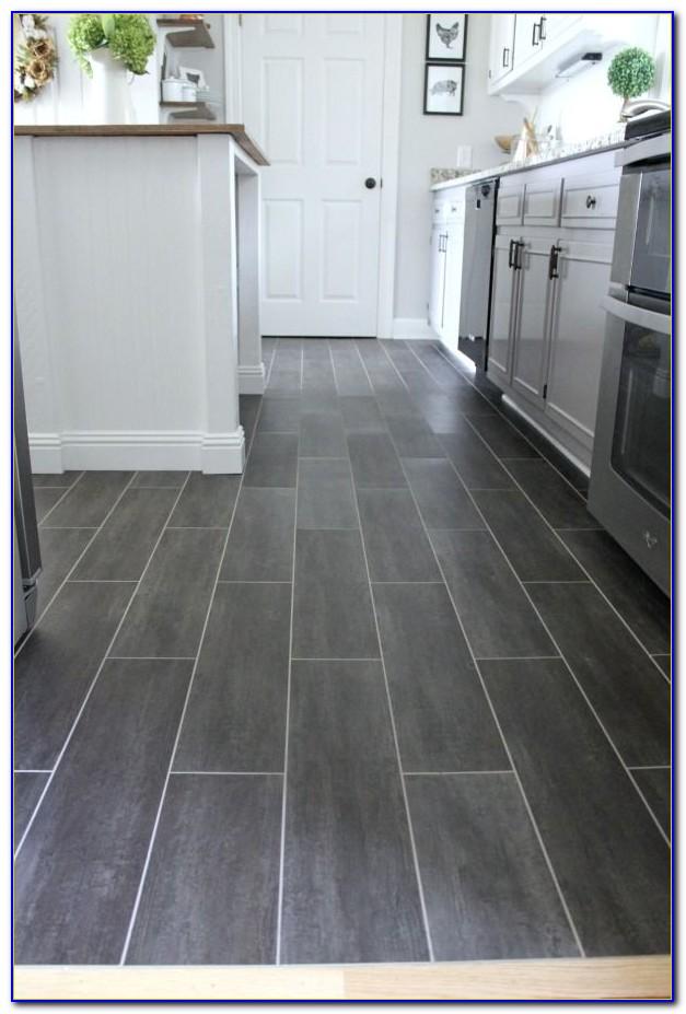 Stick On Floor Tiles Over Tiles