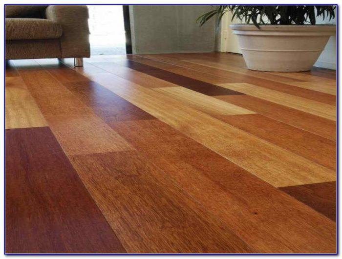 Stick On Flooring Wood