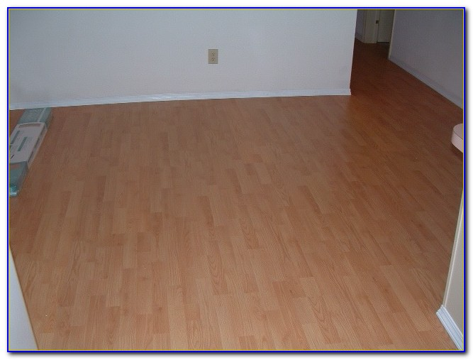 Project Source Winchester Laminate Flooring Flooring