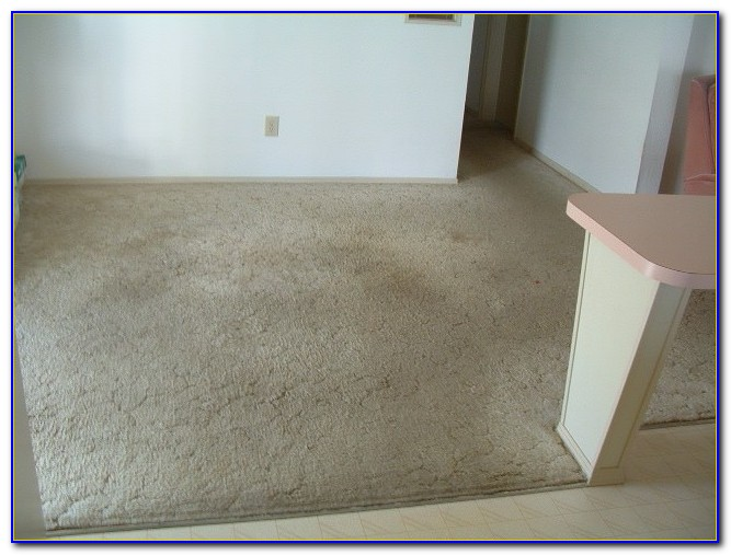 Surface Source Laminate Flooring Winchester Oak Flooring