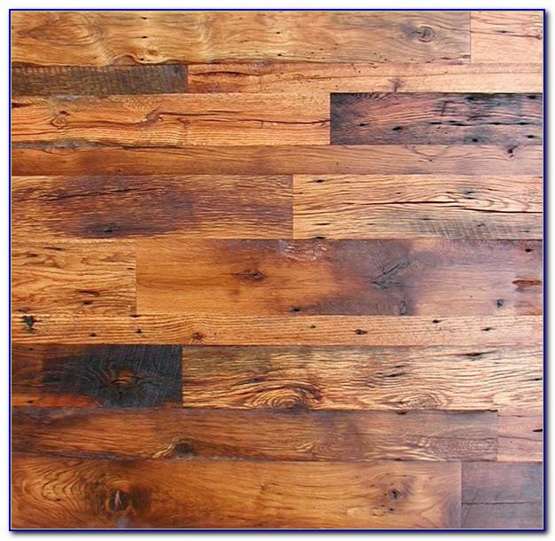 Cabin grade hickory hardwood flooring flooring home for Hardwood flooring canada