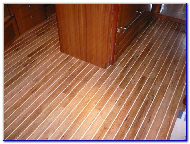 Teak And Holly Flooring Laminate
