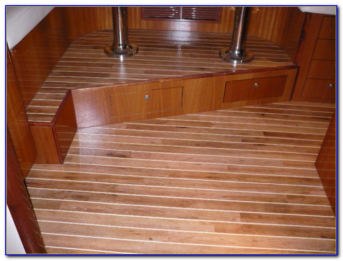Teak And Holly Flooring Uk