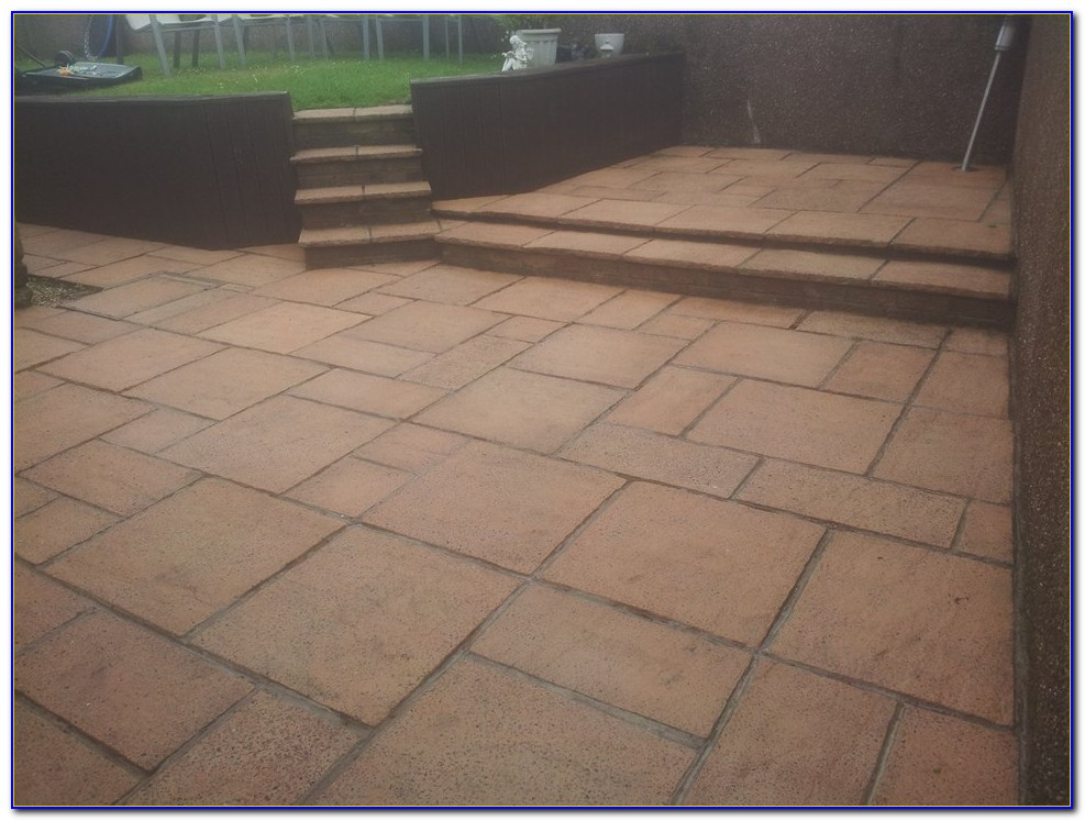 Thermaldry Basement Floor Tiles Flooring Home Design