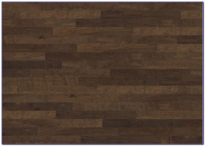 Thomasville Engineered Wood Flooring