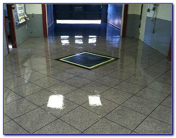 Tile Flooring In Fresno Ca