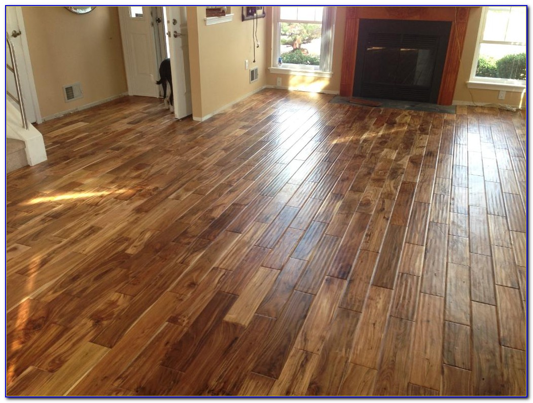 Tobacco road acacia hardwood flooring pictures flooring for Tobacco road acacia wood flooring