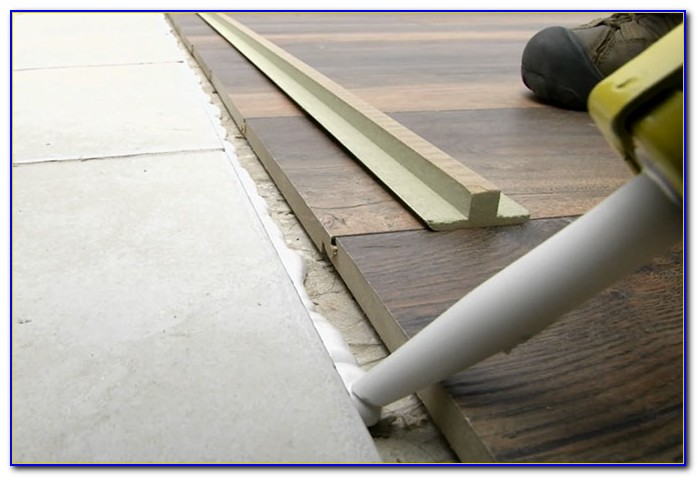 Tools Needed To Install Floating Laminate Flooring