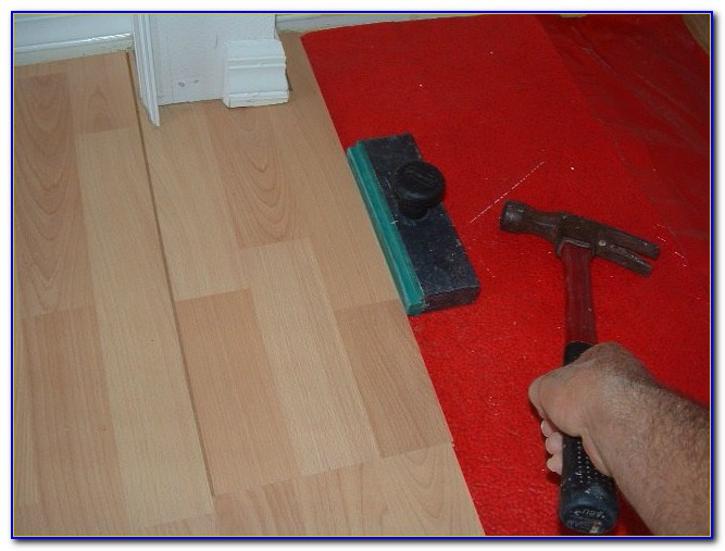 Tools required to install laminate flooring flooring home design ideas 5onex7lep191226 Home decorators laminate flooring installation