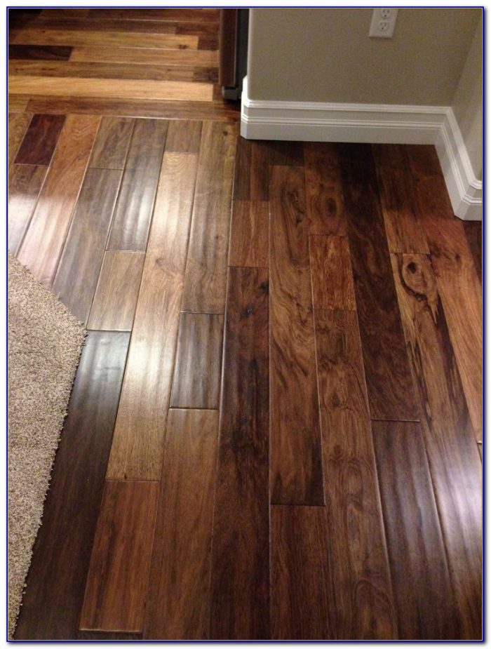 Top rated laminate flooring brand flooring home design for Best rated laminate flooring
