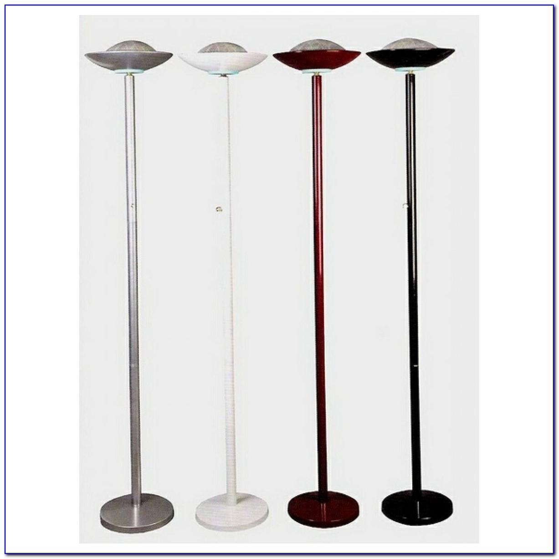 Floor Lamp Dimmer Switch Not Working Flooring Home