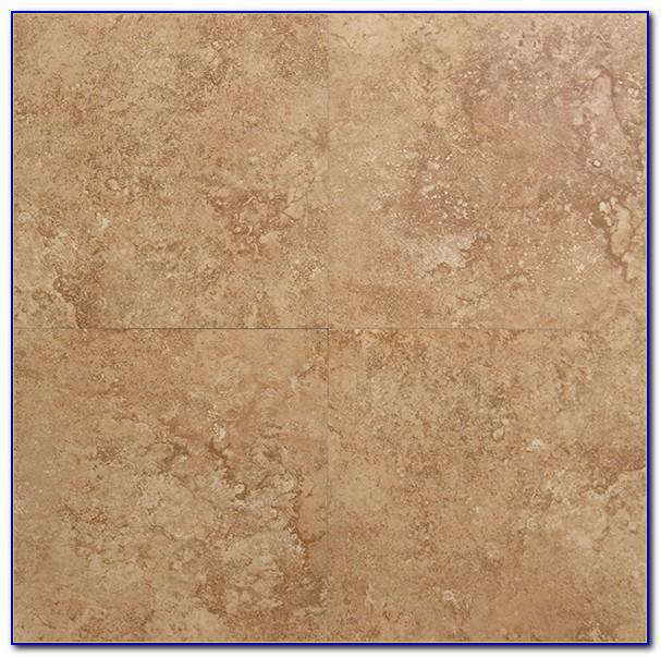 Trowel Size For Floor Tile Rebellions