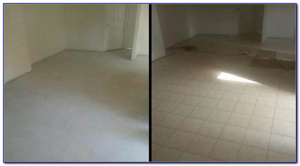 Types Of Floor Covering Ppt