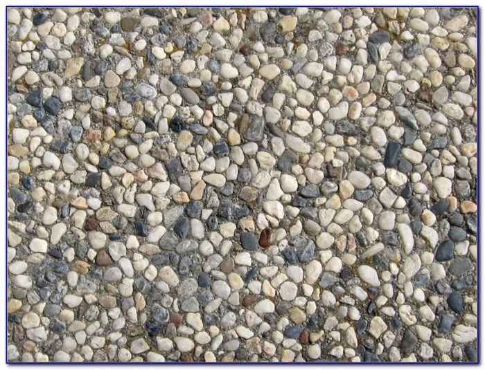 Various Types Of Stone Flooring Flooring Home Design