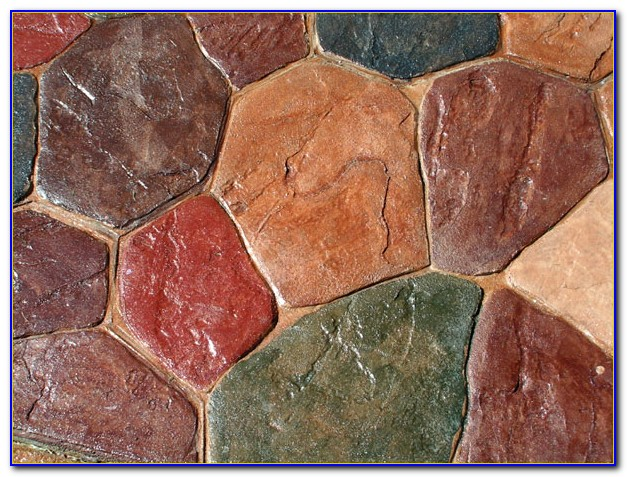 Types of stone flooring in india flooring home design Stone flooring types