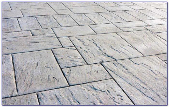 Types Of Stone Flooring In India