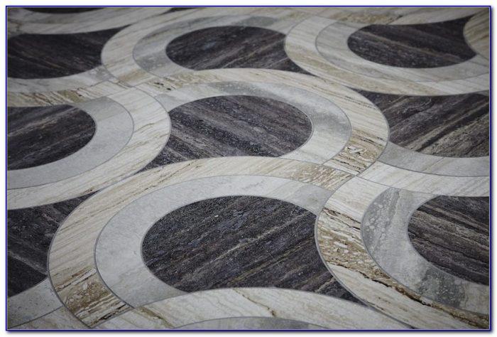 Types Of Stone Flooring Wikipedia