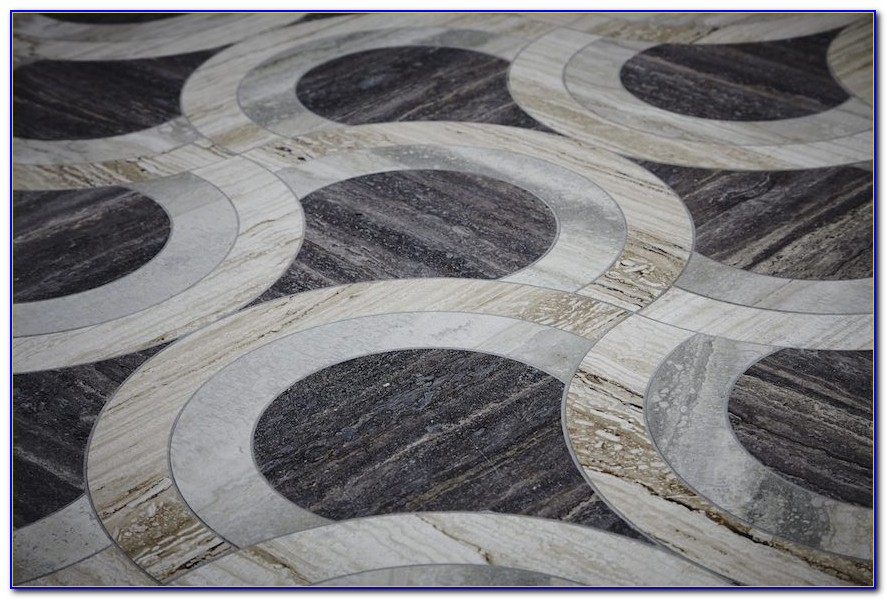 Types of stone flooring wikipedia flooring home design for Different types of stone for houses
