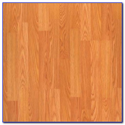 Underlayment For Nail Down Bamboo Flooring Flooring