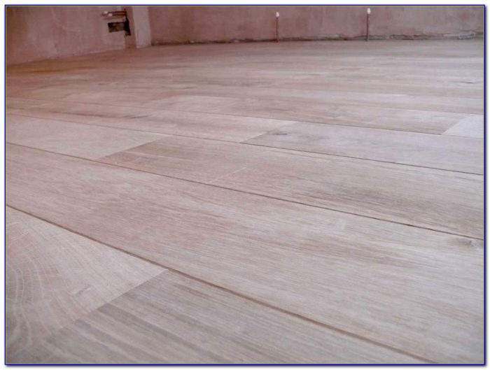Unfinished Hardwood Flooring Knoxville Tn Flooring