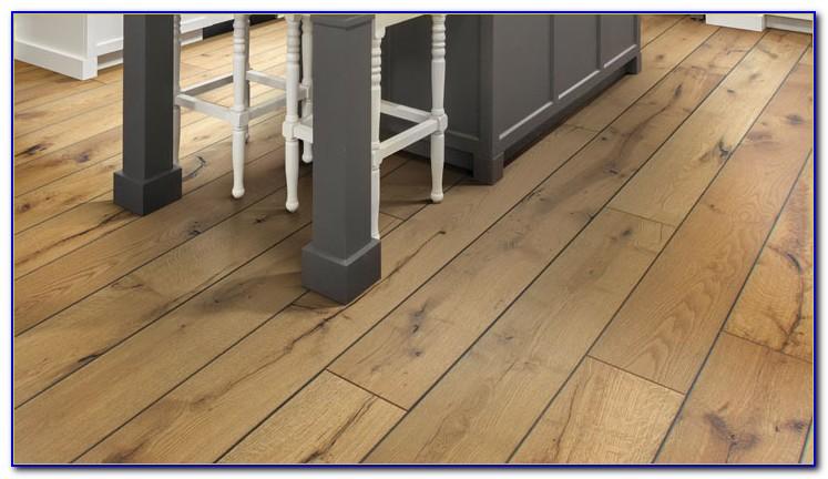 Unfinished Hardwood Flooring Nashville Tn