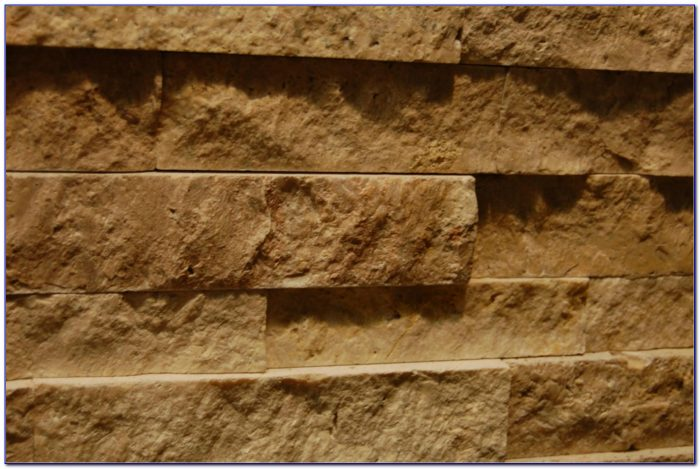 Various Types Of Stone Flooring
