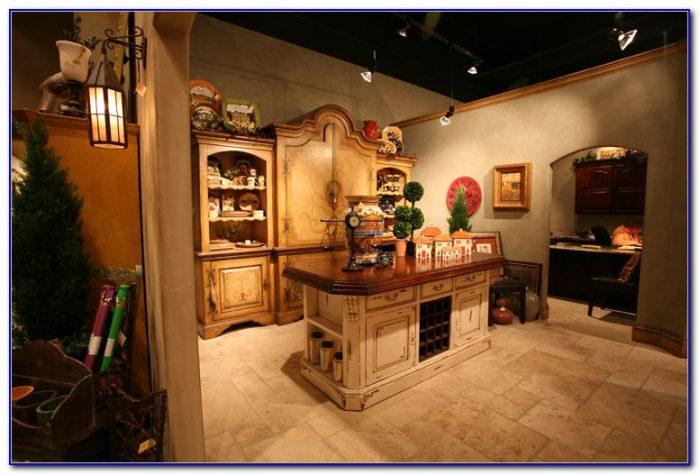 Brooks Hardwood Floors Springfield Mo Flooring Home