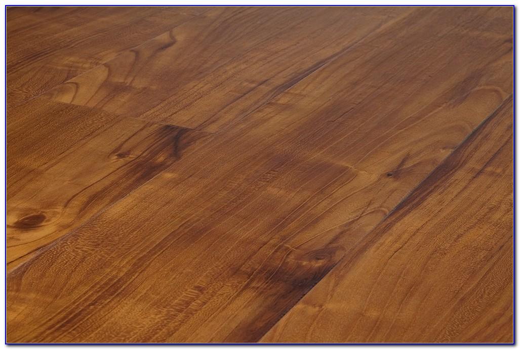 Vesdura 2 Mm Vinyl Plank Flooring