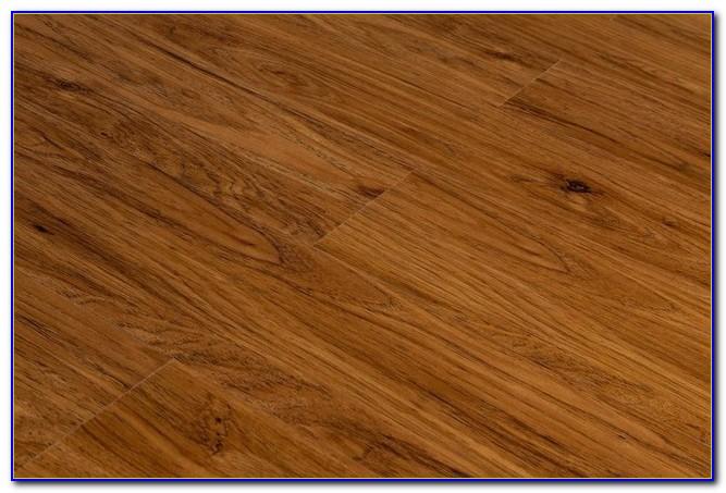Vesdura Click Lock Vinyl Plank Flooring