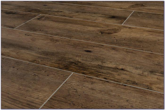 Vesdura Vinyl Plank Flooring Canada