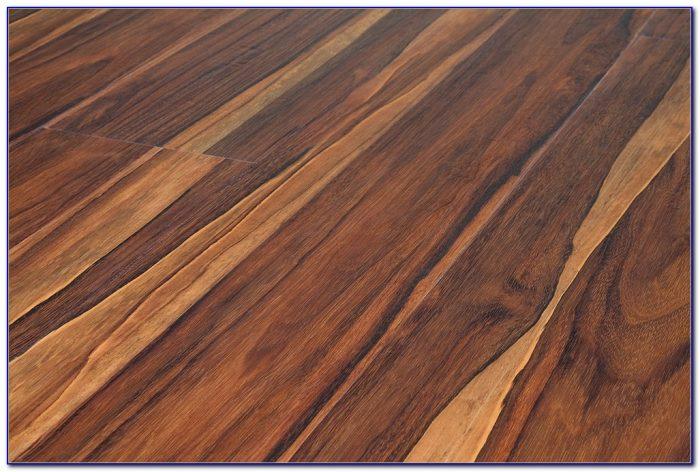 Vesdura Vinyl Plank Flooring Teak Cocoa