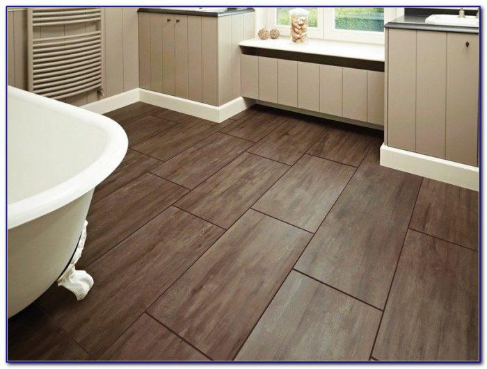 vinyl flooring for bathroom walls flooring home design ideas a3npm0zdd695371. Black Bedroom Furniture Sets. Home Design Ideas