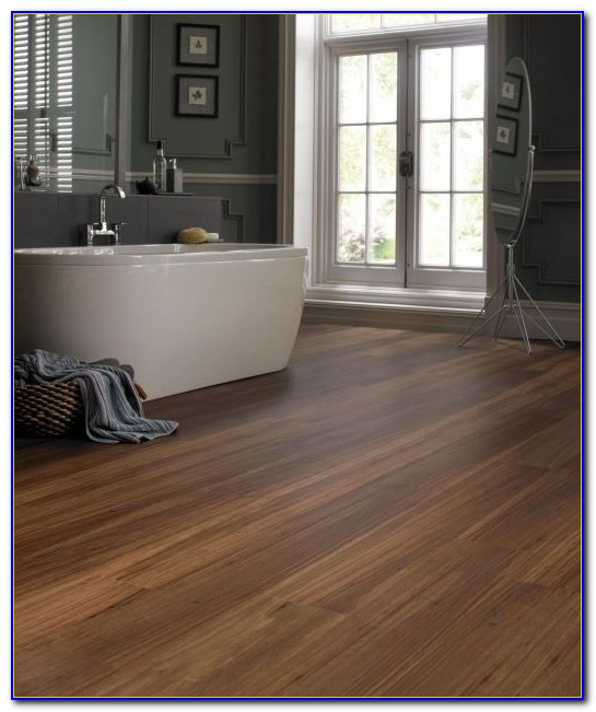 Vinyl Flooring That Looks Like Wood For Basement