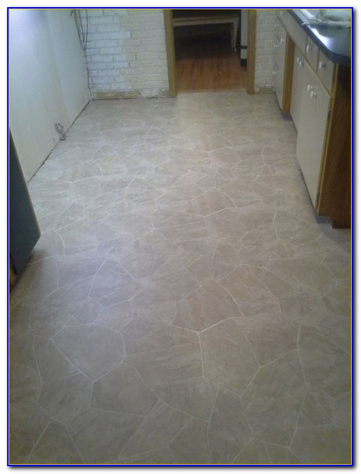 Vinyl Plank Flooring Basement Underlayment