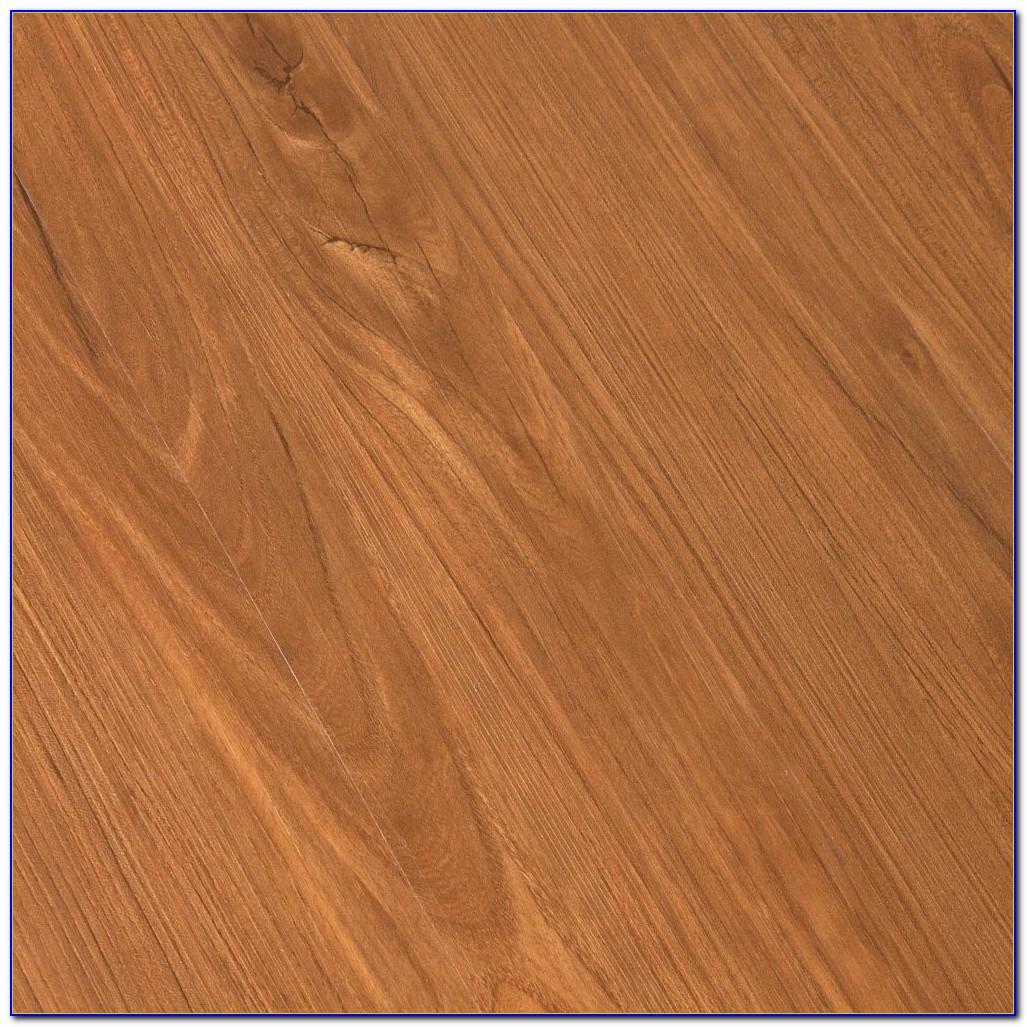 Vinyl Plank Flooring Glue Down Vs Floating Flooring