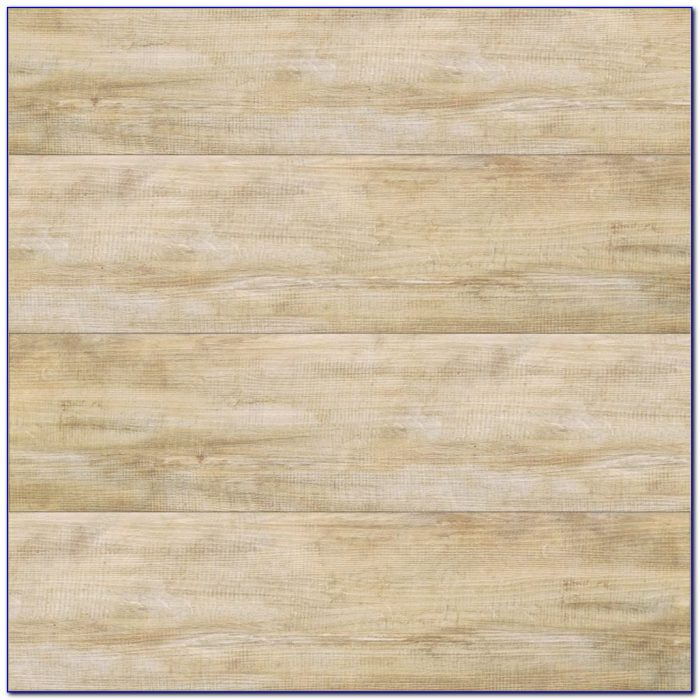 Vinyl Plank Flooring Need Underlayment