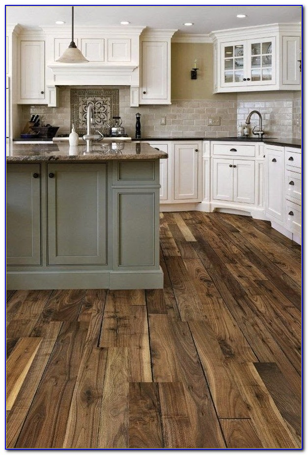 Vinyl Plank Flooring Vs Laminate Hardwood Flooring