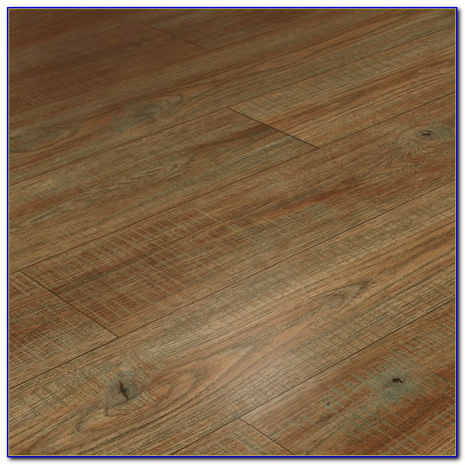 Vinyl Plank Flooring Waterproof