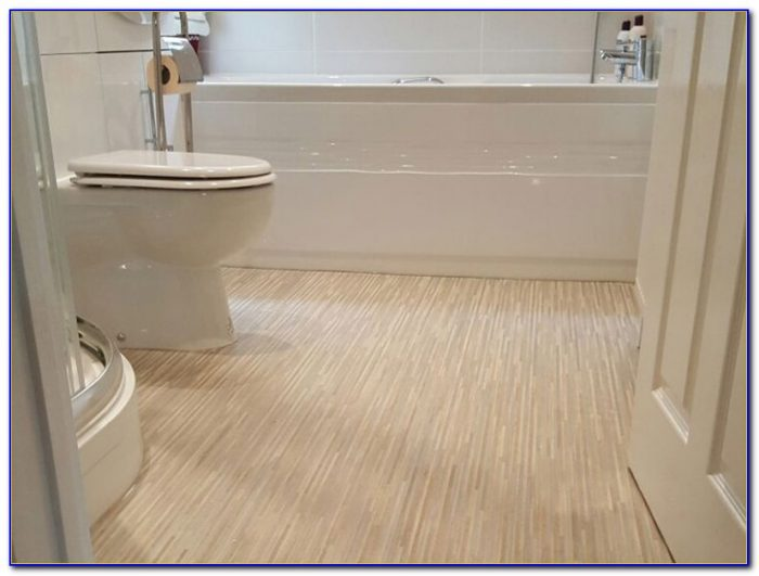 Vinyl flooring for bathrooms australia flooring home design ideas 6ldyq5g6d095375 for Sheet vinyl flooring bathroom