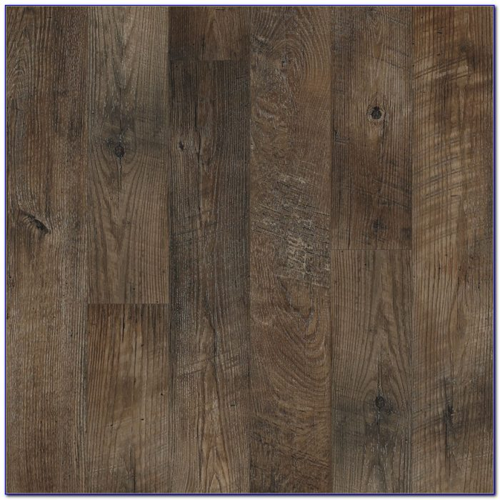 Vinyl Wood Plank Flooring Nz