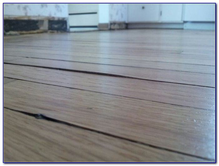 Water Based Polyurethane For Floors