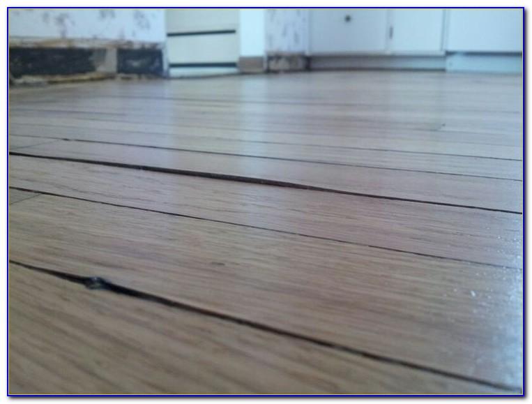 Water Based Polyurethane For Floors