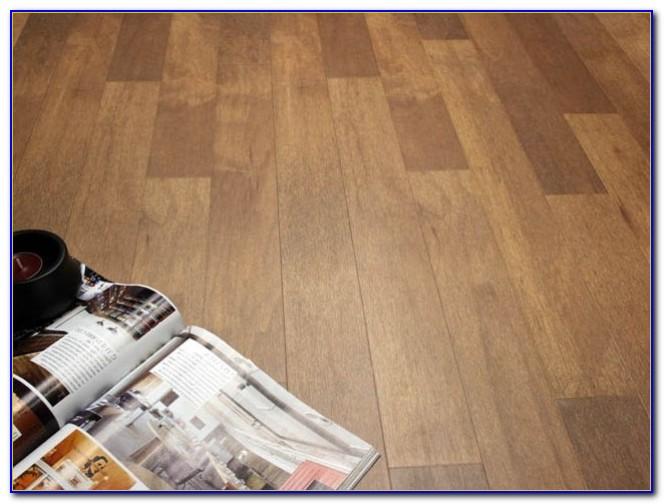 Water Resistant Laminate Flooring Bathrooms