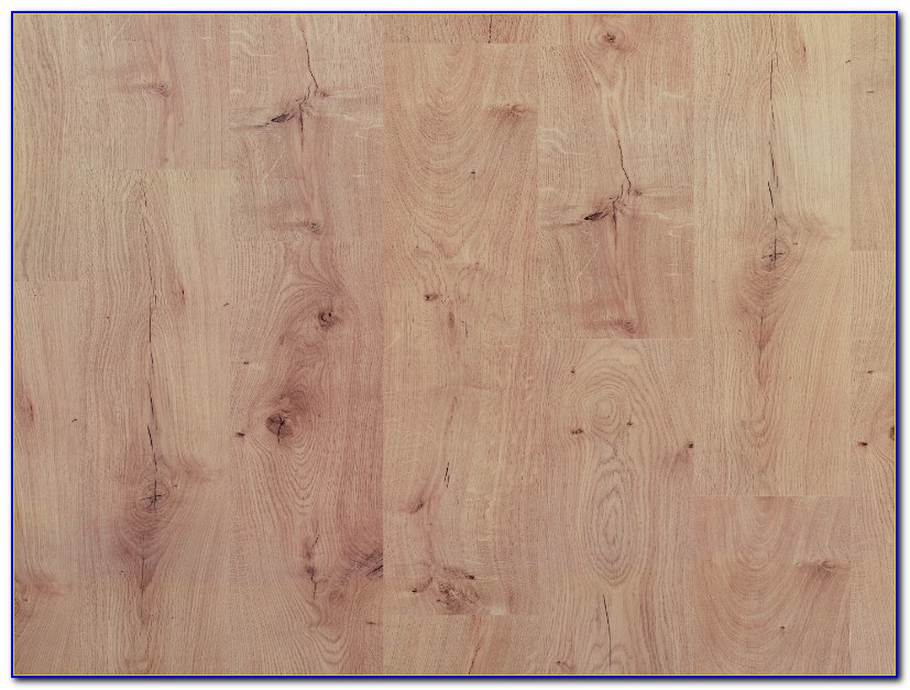 Water Resistant Laminate Flooring South Africa