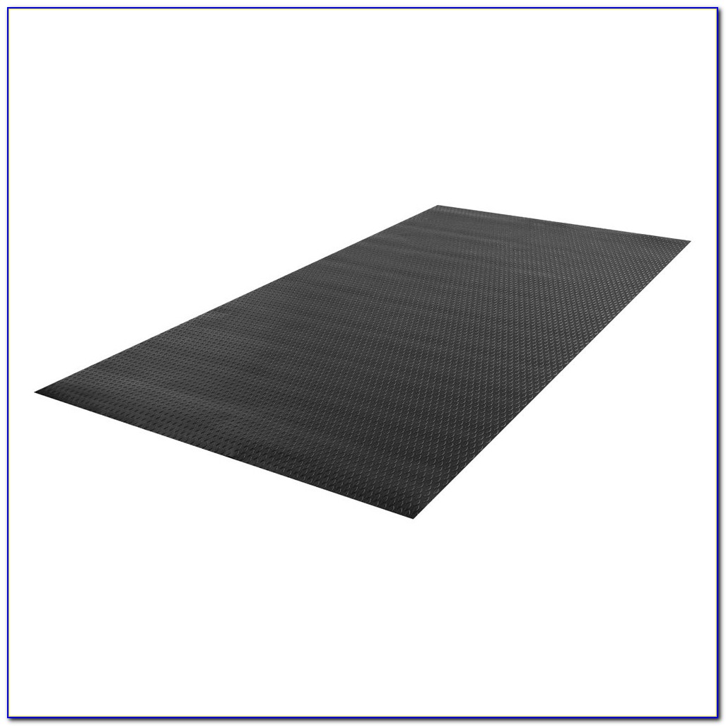 Weatherguard Floor Mats Bed Bath And Beyond