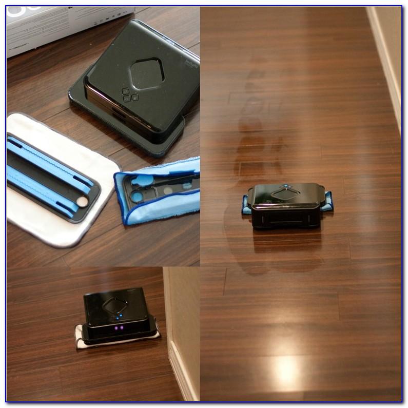 Wet Mop For Wood Floors