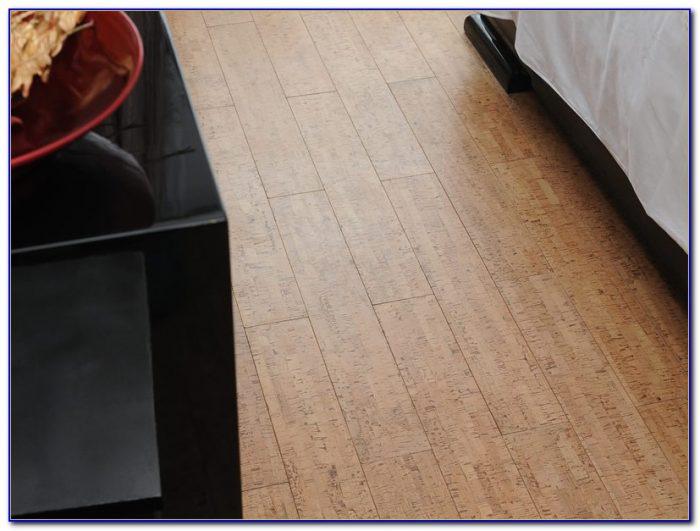What is cork flooring benefit flooring home design for Engineered cork flooring